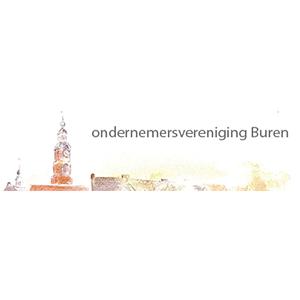 5_OV_buren