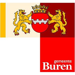 6_gem_Buren