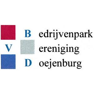 4_BV_Doejenburg